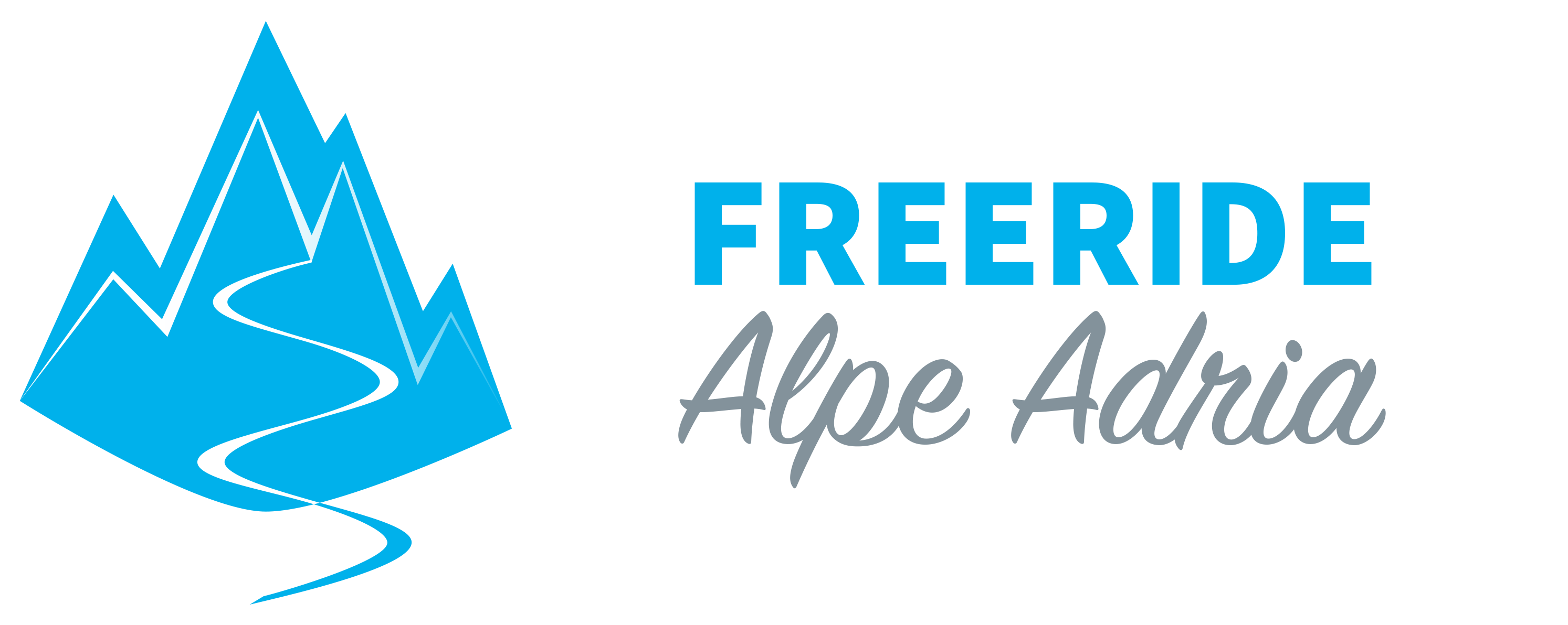 Freeride Alpe Adria